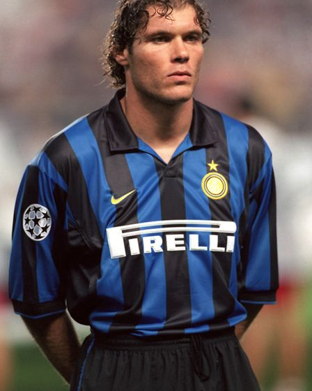 Mauro Milanese, once of Inter Milan, is set to be come Leyton Orient's new club director. Pic: Micha
