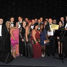 Right Choice Havering Business Awards
