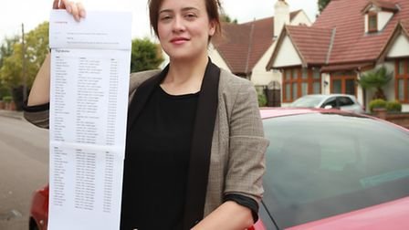 Lisa Ramos was fined £60 after she was instructed by the RSPCA to contain an injured bird. She is no