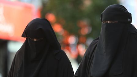 South Asian and Muslim women are being urged complain over NHS services