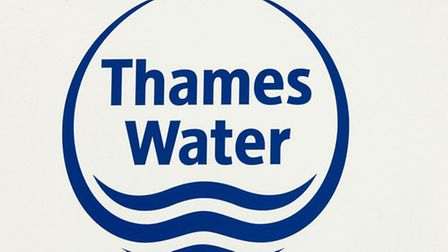 Thames Water are upping the ante in the fight against metal thieves