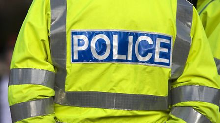 Police are appealing for witnesses over the assault