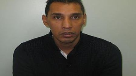 Yasir Ali was jailed for 10 years
