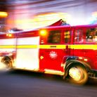 STOCK-fire-engine-blurry
