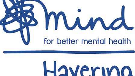Havering Mind is set to lose 42 per cent of its funding