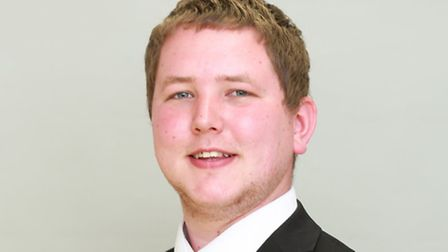 Cllr Dan Young has been suspended from the Labour Party, it was confirmed