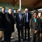 The council announced plans it will be providing a second new pool in the borough, just weeks after