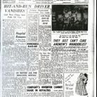 The Recorder, January 21, 1955