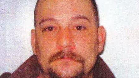 Neill Buchel's dismembered body parts were found in White Hart Lakes, Dagenham, in April last year