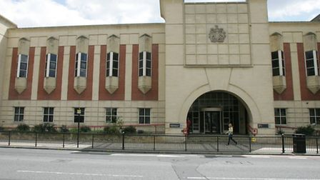 The boys were sentenced at Stratford Magistrates' Court