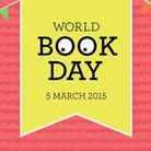 Children across the boough will mark World Book Day