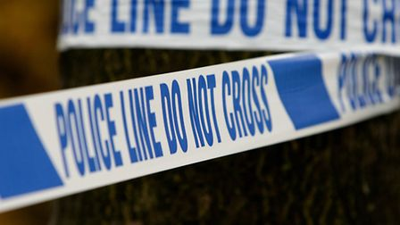 Transvestite man assaulted in Forest Gate