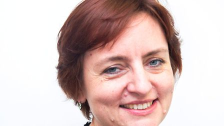 Vicky Hobart, Redbridge director of public health