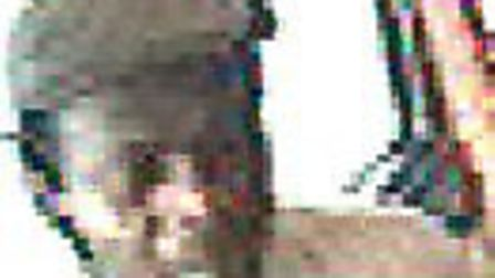 Police believe this man is from Southwark