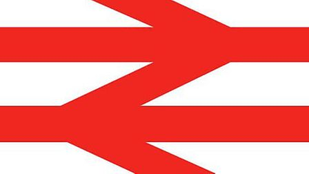 RMT's National Rail members are to walk out for 24 hours from 5pm on Bank Holiday Monday.