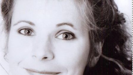 Doctor Annabel Joyce died from cancer in 1999