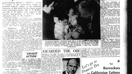 The Recorder, June 10 1955
