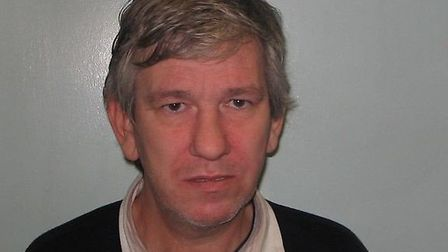 Missing man Wayne Dillon was found safe and well by police on Wednesday, August 12