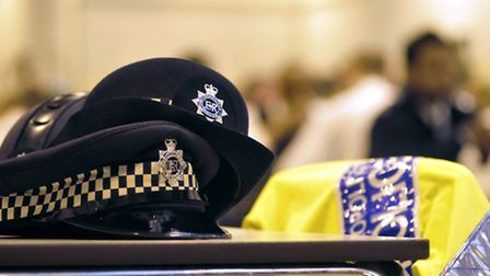 The stabbing happened on August 10 in Recreation Avenue, Romford