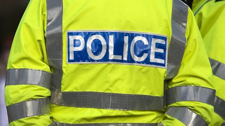 Police called to Plaistow following reports of a stabbing