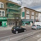 Natwest, High Road, Seven Kings. Picture: Google Street View