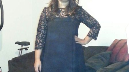 Sameena Imam, who was killed by brothers Roger and David Cooper on Christmas Eve last year. Picture: