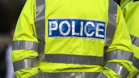Two Newham men arrested following �300,000 burglary