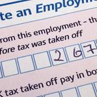 HMRC to open new regional office in Stratford