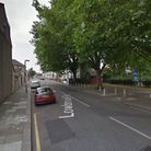 Lowbrook Road, Ilford. Picture: Google Street View