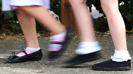 Abortions among under-16s have fallen to a record low but Havering remains the seventh London boroug