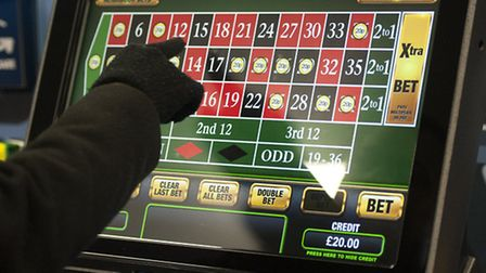 Newham Council has once again called for fixed odd betting machines to have their maximum stake lowe