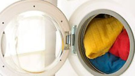 A warning has been issued about Hotpoint, Indesit and Creda tumble-dryers. Photo Archant