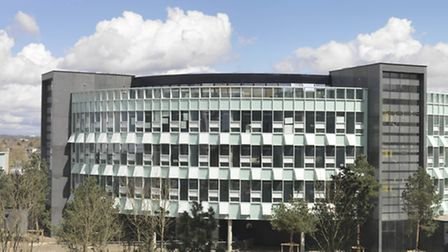 Lessons will be held at Chobham Academy, Stratford