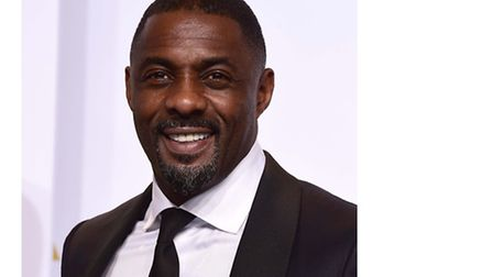 Idris Elba urged MPs and TV industry executives to tackle the lack of diversity in British media
