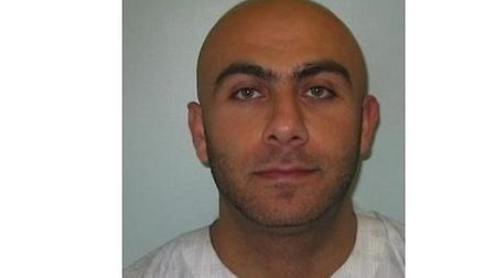 Police are appealing to trace Mohammed Salamah