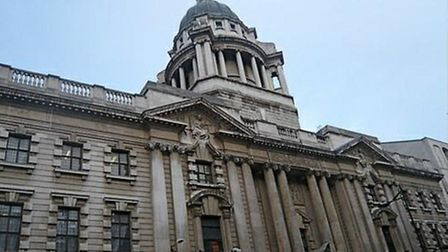 Paul Mallin's trial starts at the Old Bailey today.