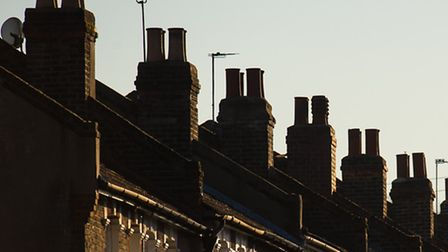 Newham Council has been given extra funding to tackle rogue landlords. Picture: Dominic Lipinski/PA