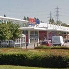 Tesco at Lakeside. Picture: Google Maps