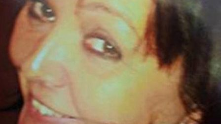Della Callagher died two days after eating at the Railway Hotel, in Hornchurch. The coroner ruled he