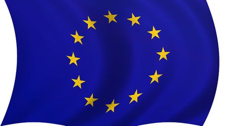 The Europe Union referendum means there will be much to discuss.