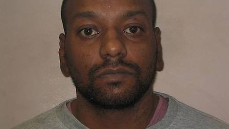 Avish Toofuny, 39, of Churchfields, South Woodford, who has been jailed for 15 years after admitting