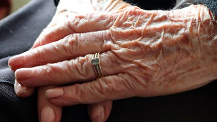 Bluebird Care looks after more than 50 people in Newham (picture: Peter Byrne/PA)