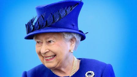 Buckingham Palace have complained to press regulator Ipso about The Sun's story claiming the Queen b