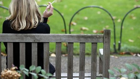 1500 Havering residents are predicted to miss out on the support they need. Picture: PA.