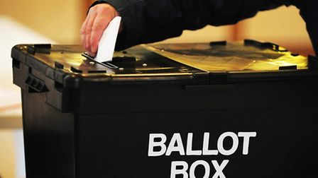 Voters will take to the polls to choose the next London mayor and their GLA representatives on May 5