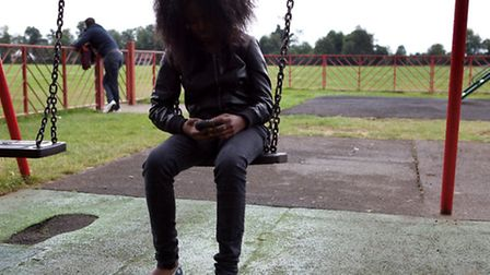 A report released by Barnardos in March showed child sexual exploitation (CSE) affects children rega