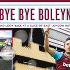 Get your free 72-page farewell to the Boleyn magazine in this week's Recorder