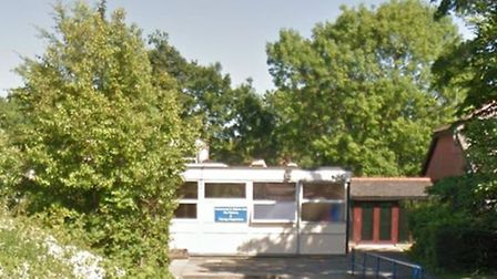 A boiler problem has forced phlebotomy services at Wanstead Hospital to temporarily close. Picture: