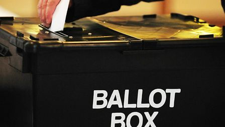 The results of the EU referendum are not expected before 7am tomorrow Friday