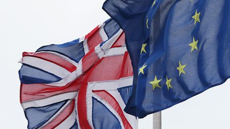 Britain has voted to leave the EU